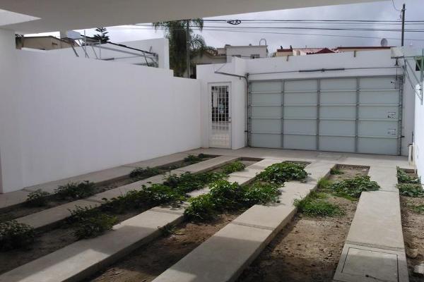 Foto de casa en venta en plaza mexico 334, las plazas, tijuana, baja california, 2656951 No. 03