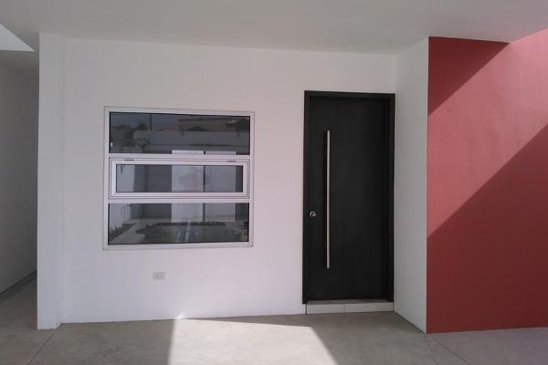 Foto de casa en venta en plaza mexico 334, las plazas, tijuana, baja california, 2656951 No. 04