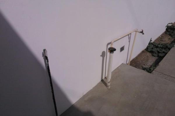 Foto de casa en venta en plaza mexico 334, las plazas, tijuana, baja california, 2656951 No. 05