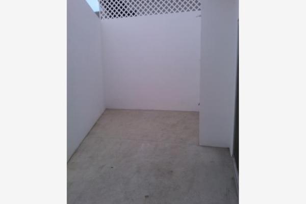 Foto de casa en venta en plaza mexico 334, las plazas, tijuana, baja california, 2656951 No. 07
