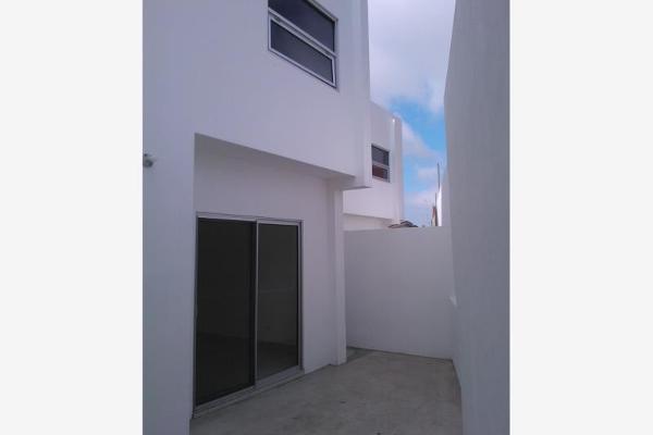 Foto de casa en venta en plaza mexico 334, las plazas, tijuana, baja california, 2656951 No. 08