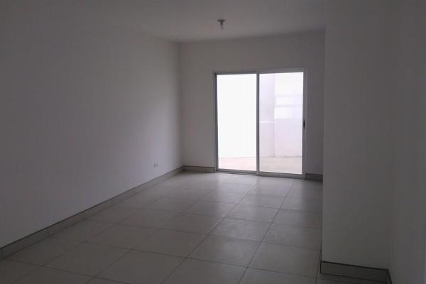 Foto de casa en venta en plaza mexico 334, las plazas, tijuana, baja california, 2656951 No. 10
