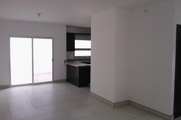 Foto de casa en venta en plaza mexico 334, las plazas, tijuana, baja california, 2656951 No. 12