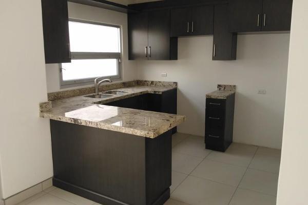 Foto de casa en venta en plaza mexico 334, las plazas, tijuana, baja california, 2656951 No. 13