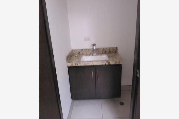 Foto de casa en venta en plaza mexico 334, las plazas, tijuana, baja california, 2656951 No. 21