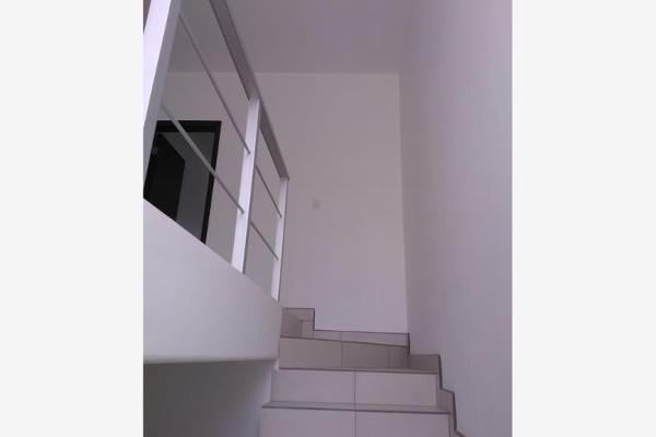 Foto de casa en venta en plaza mexico 334, las plazas, tijuana, baja california, 2656951 No. 22