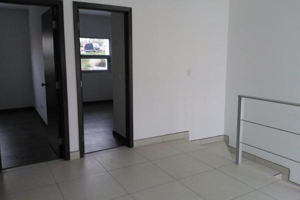 Foto de casa en venta en plaza mexico 334, las plazas, tijuana, baja california, 2656951 No. 28