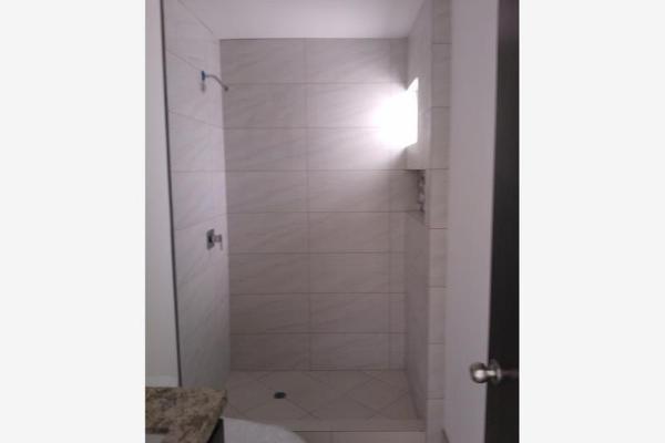 Foto de casa en venta en plaza mexico 334, las plazas, tijuana, baja california, 2656951 No. 32
