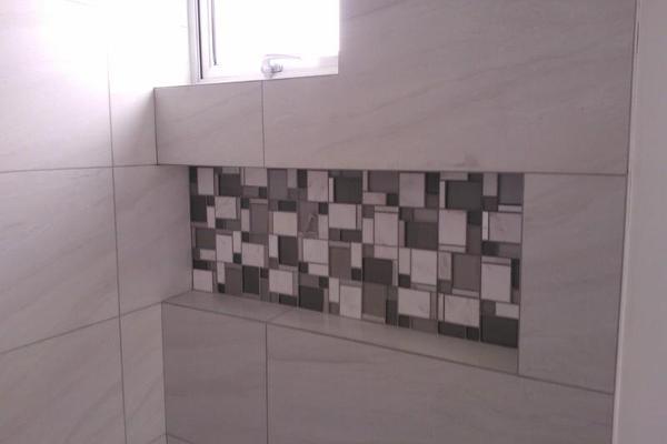 Foto de casa en venta en plaza mexico 334, las plazas, tijuana, baja california, 2656951 No. 30