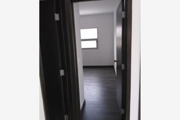 Foto de casa en venta en plaza mexico 334, las plazas, tijuana, baja california, 2656951 No. 31