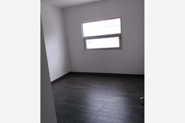 Foto de casa en venta en plaza mexico 334, las plazas, tijuana, baja california, 2656951 No. 35