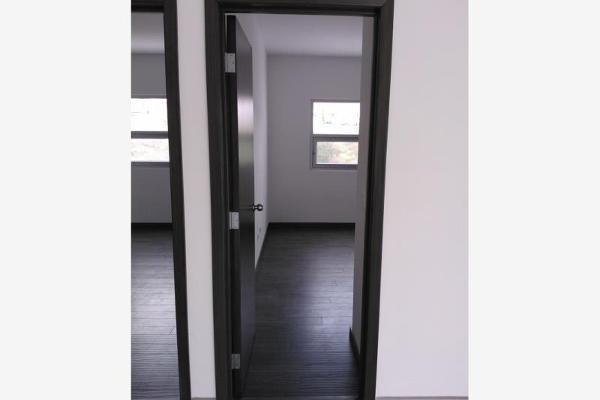 Foto de casa en venta en plaza mexico 334, las plazas, tijuana, baja california, 2656951 No. 38