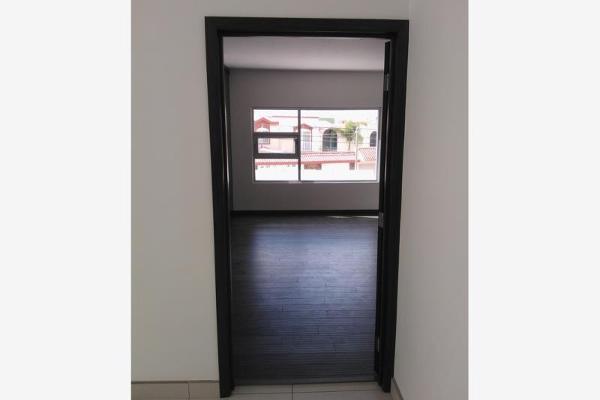 Foto de casa en venta en plaza mexico 334, las plazas, tijuana, baja california, 2656951 No. 39
