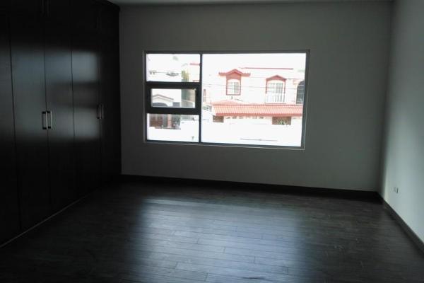 Foto de casa en venta en plaza mexico 334, las plazas, tijuana, baja california, 2656951 No. 40