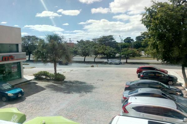 Foto de local en venta en plaza punta kabah local , cancún centro, benito juárez, quintana roo, 19347328 No. 08