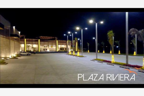 Foto de local en renta en plaza rivera , anton lizardo, alvarado, veracruz de ignacio de la llave, 5286319 No. 07