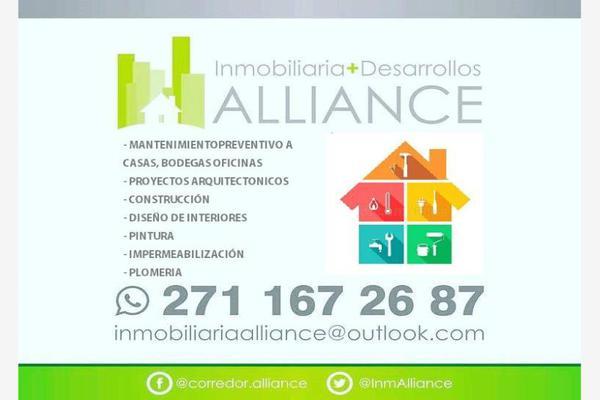 Foto de local en renta en plaza rivera , anton lizardo, alvarado, veracruz de ignacio de la llave, 5286319 No. 08