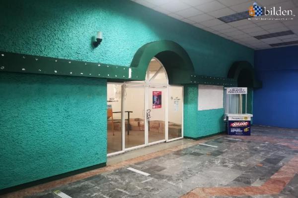 Foto de oficina en renta en plaza san agustín 100, victoria de durango centro, durango, durango, 0 No. 02