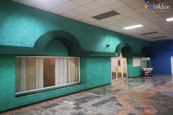 Foto de oficina en renta en plaza san agustín 100, victoria de durango centro, durango, durango, 0 No. 03