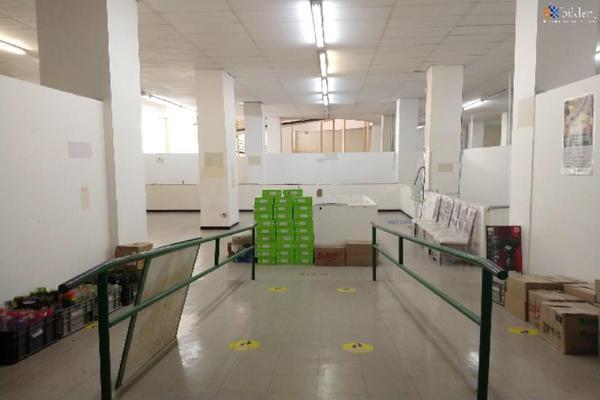Foto de oficina en renta en plaza san agustín 100, victoria de durango centro, durango, durango, 0 No. 04