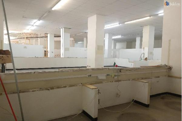 Foto de oficina en renta en plaza san agustín 100, victoria de durango centro, durango, durango, 0 No. 05
