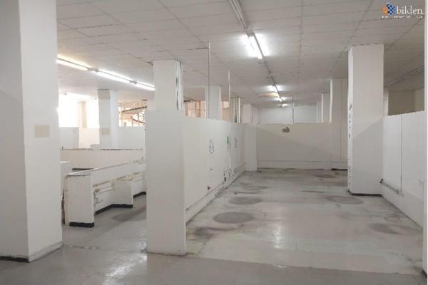 Foto de oficina en renta en plaza san agustín 100, victoria de durango centro, durango, durango, 0 No. 06