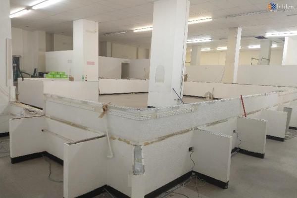 Foto de oficina en renta en plaza san agustín 100, victoria de durango centro, durango, durango, 0 No. 07