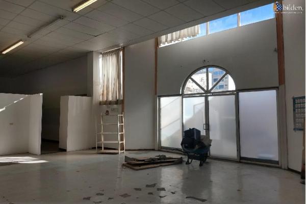 Foto de oficina en renta en plaza san agustín 100, victoria de durango centro, durango, durango, 0 No. 12