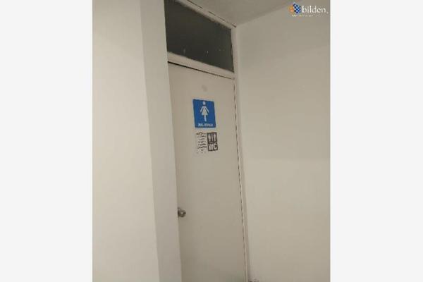 Foto de oficina en renta en plaza san agustín 100, victoria de durango centro, durango, durango, 0 No. 14