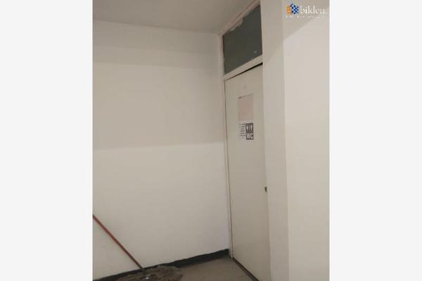 Foto de oficina en renta en plaza san agustín 100, victoria de durango centro, durango, durango, 0 No. 15