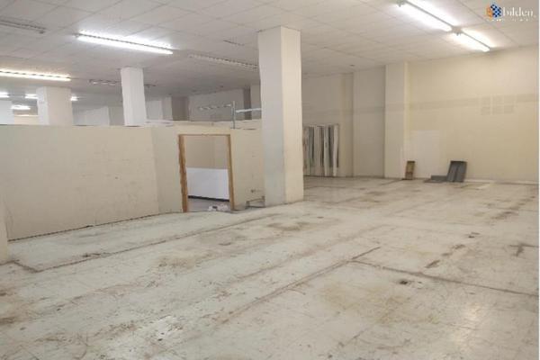 Foto de oficina en renta en plaza san agustín 100, victoria de durango centro, durango, durango, 0 No. 16