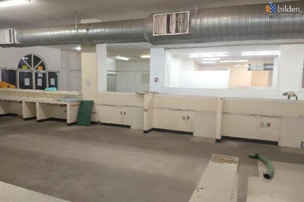 Foto de oficina en renta en plaza san agustín 100, victoria de durango centro, durango, durango, 0 No. 17