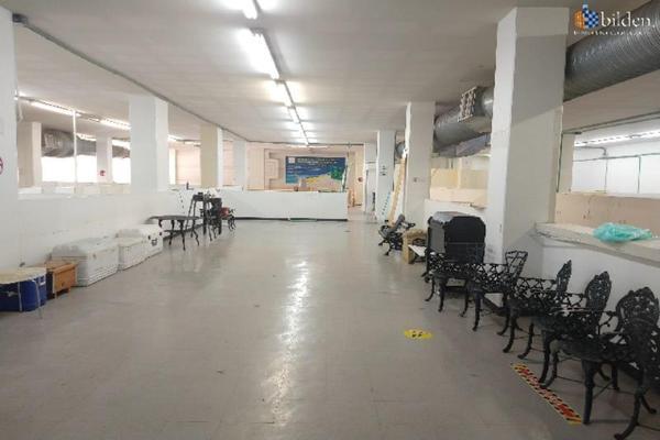 Foto de oficina en renta en plaza san agustín 100, victoria de durango centro, durango, durango, 0 No. 18