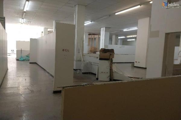 Foto de oficina en renta en plaza san agustín 100, victoria de durango centro, durango, durango, 0 No. 19