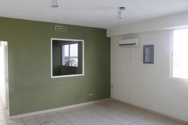 Foto de local en renta en plaza san luis, periférico carlos pellicer camara , plaza villahermosa, centro, tabasco, 8265885 No. 02