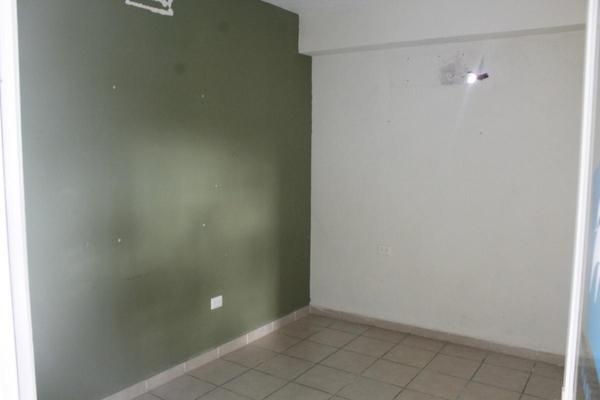Foto de local en renta en plaza san luis, periférico carlos pellicer camara , plaza villahermosa, centro, tabasco, 8265885 No. 10