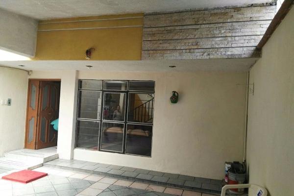 Foto de casa en venta en  , plaza san pedro, puebla, puebla, 3427262 No. 01