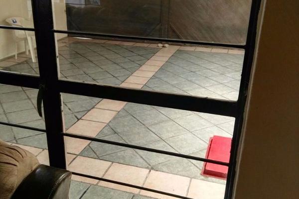 Foto de casa en venta en  , plaza san pedro, puebla, puebla, 3427262 No. 02