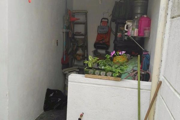 Foto de casa en venta en  , plaza san pedro, puebla, puebla, 3427262 No. 04