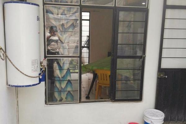 Foto de casa en venta en  , plaza san pedro, puebla, puebla, 3427262 No. 05