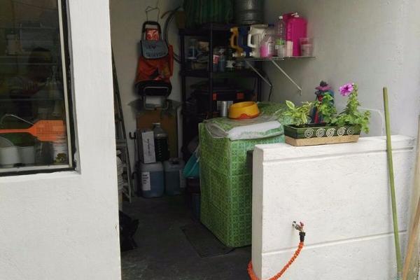 Foto de casa en venta en  , plaza san pedro, puebla, puebla, 3427262 No. 06