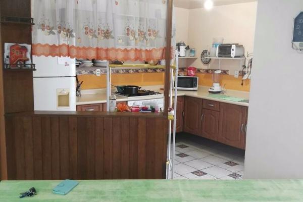 Foto de casa en venta en  , plaza san pedro, puebla, puebla, 3427262 No. 07