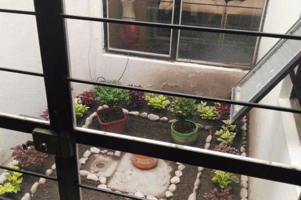 Foto de casa en venta en  , plaza san pedro, puebla, puebla, 3427262 No. 08