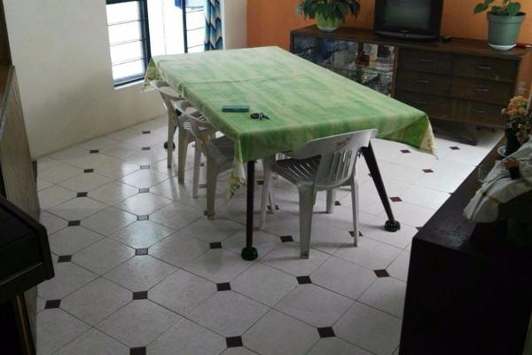 Foto de casa en venta en  , plaza san pedro, puebla, puebla, 3427262 No. 12
