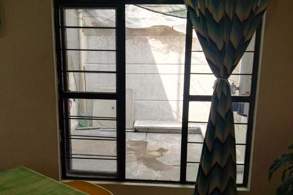 Foto de casa en venta en  , plaza san pedro, puebla, puebla, 3427262 No. 16