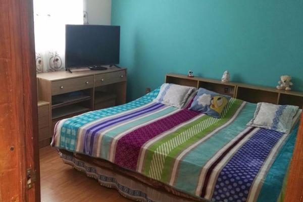 Foto de casa en venta en  , plaza san pedro, puebla, puebla, 3427262 No. 21