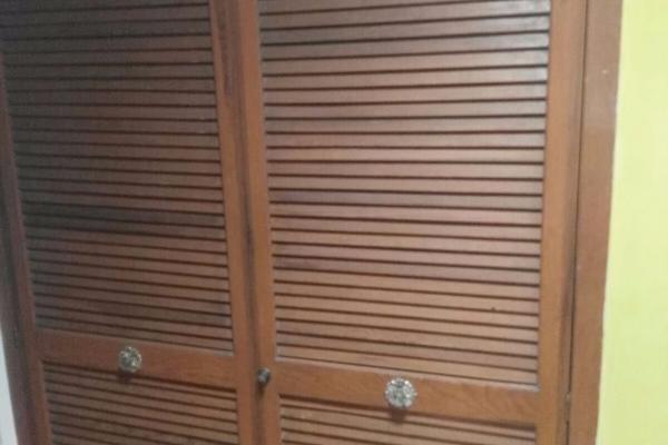 Foto de casa en venta en  , plaza san pedro, puebla, puebla, 3427262 No. 23