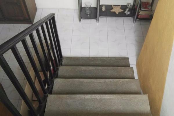 Foto de casa en venta en  , plaza san pedro, puebla, puebla, 3427262 No. 24