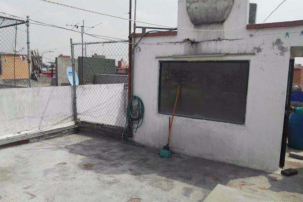 Foto de casa en venta en  , plaza san pedro, puebla, puebla, 3427262 No. 25