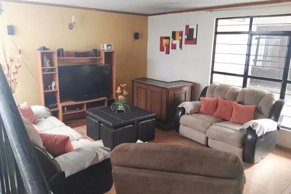 Foto de casa en venta en  , plaza san pedro, puebla, puebla, 3427262 No. 26